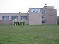 Stella Maris High School.jpg
