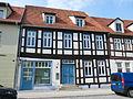 Stendal Hallstrasse 13 2011-09-17.jpg