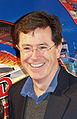 Stephen Colbert in May 2008 No 2.jpg