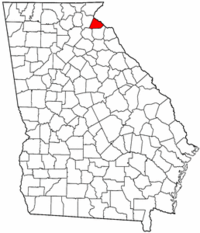 Stephens County Georgia.png