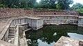 Stepwell - Champaner - Godhra - Gujarat - 003.jpg