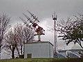 Sternwarte Bochum Antennen.jpg
