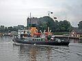 Stettin im NOK3.JPG