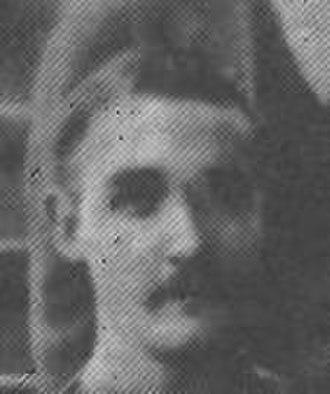 Stewart Geddes - Image: Stewart Geddes (before 1905)