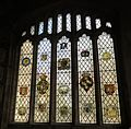 Sthelens hastings east window.JPG