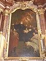 Stift Göttweig Kirche01.jpg