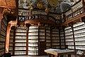Stift Seitenstetten, Stiftsbibliothek (18. Jhdt.) (42259519982).jpg