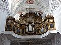 Stiftskirche Baumgartenberg19.jpg