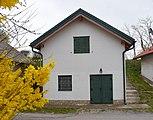 Stillfried Kellergasse Kirchweg 16.jpg