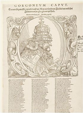Stimmer, Tobias - Hidden Portrait of the Pope (1577).jpg