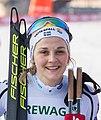 Stina Nilsson 2018-01-14 001.jpg