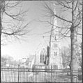 Stockholm, Engelska kyrkan - KMB - 16000200108728.jpg