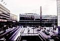 Stockholm 1974-12.jpg