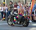 Stockholm pride 2013 (9465941343).jpg