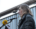 Stockholm rally in support of Charlie Hebdo 2015 18.jpg