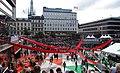 Stockholms Kulturfestival Sergels torg - 1.JPG