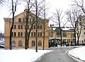 Stockholms konsthogskola 2008.jpg