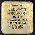 Stolperst hans thomastr 24 hirschberg seligmann.jpg