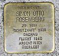 Stolperstein Simon Otto Rosenberg Kehl.jpg