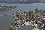 Strängnäs - KMB - 16000300025926.jpg