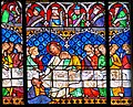 Straßburger Münster, Glasmalerei, III-2.jpg