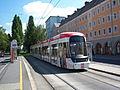 Straßenbahn Linke Brückenstraße 4.JPG
