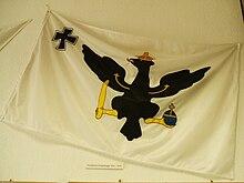 220px-Stralsund,_Marinemuseum,_Flagge_de