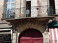 Strasbourg-7 rue du Dôme (3).jpg