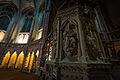 Strasbourg église Saint-Paul novembre 2013 05.jpg