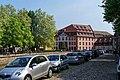 Strasbourg - 'La Petite-France' - Quai de Woerthel - View NE.jpg