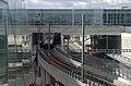 Stratford International station MMB 22.jpg