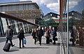 Stratford station MMB 12.jpg