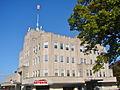 Strawbridge Jenkintown Montco PA.jpg