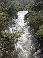 Stream flowing in Valparai Nature of Valparai IMG 20180714 173422294 BURST001.jpg
