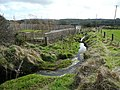 Stream near Knockananna - geograph.org.uk - 708623.jpg