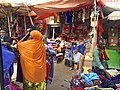 Street Market Hargeisa, Somaliland (29322262370).jpg