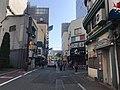 Street view of Nakasu Area 2.jpg