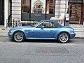Streetcarl BMW Z3 (6437484113).jpg