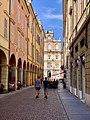 Streets in Modena, Italy, 2019, 42.jpg