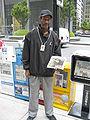 Streetwise vendor 1.jpg
