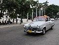 Studebaker 51 (3205644359).jpg