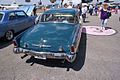 Studebaker Commander 1955 Rear TICO 13March2010 (14598714402).jpg
