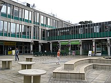 Image result for images for University of Essex