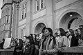 Students Walkout Against Gun Violence (40517135752).jpg