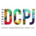 Studio DCPJ.png