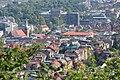 Stuttgart Leonhardsviertel.JPG