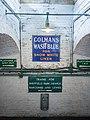 Subway. Horstead Keynes (9131673518).jpg