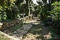 Sueyoshi Park Naha Okinawa Japan17s3.jpg