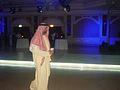 Suhail Al Zarooni 24.jpg