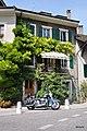 Suisse, Hermance, 513 Route d-Hermance - panoramio.jpg